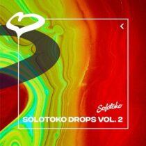 VA – Solotoko Drops, Vol. 2