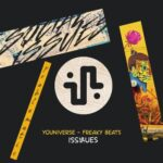 YOUniverse (IT) – Freaky Beats