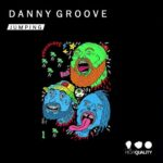 Danny Groove – Jumping