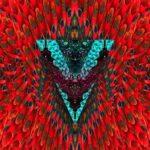 Verboten Berlin, Ron Flatter – Undone (Ron Flatter Remix)