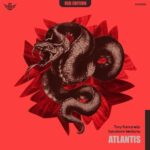 Tony Romanello, Salvatore Mediana – Atlantis