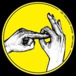 Alexic Rod – Hey