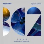 NeoTraffic – Space Union