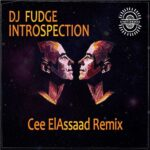 DJ Fudge – Introspection (Cee ElAssaad Remix)