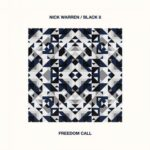 Nick Warren, Black 8 – Freedom Call