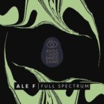 Ale F – Full Spectrum
