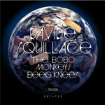 Davide Squillace – The BoBo Monkey / Beeg Knees