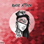 Rude Attack – Hook State