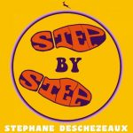 Stephane deschezeaux – Step By Step