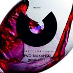 Iwo Balkanski – Wine Up [2021-01-08]