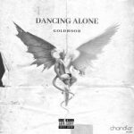 Goldhood – Dancing Alone (Original)