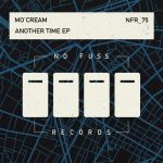 Mo'Cream – Another Time