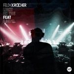 Felix Krocher – Light on You (feat. LMNL)