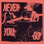 Andhim – Never Let You Go