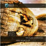 Nicolas Giordano – Mad World