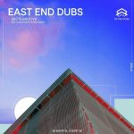 East End Dubs – Bec's Groove
