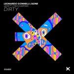 Leonardo Gonnelli, Adne – Dirty