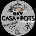 Willie Rosado – That's My Groove