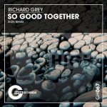 Richard Grey – So Good Together