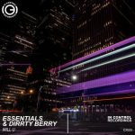 Essentials, Dirrty Berry – Will U