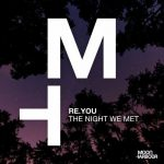 Re.You – The Night We Met