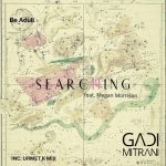 Gadi Mitrani, Megan Morrison – Searching