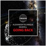 Alexander Technique, Munfell – Going Back