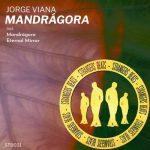 Jorge Viana – Mandragora