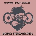Youknow – Booty Shake
