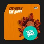 Cityburn – The Night