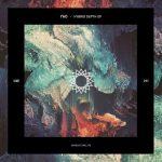 Niko Favata & Yad – Hybrid Depth