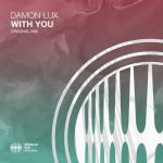 Damon Lux – With You
