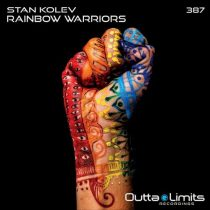 Stan Kolev – Rainbow Warriors