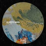 Alverto Maya – Love U