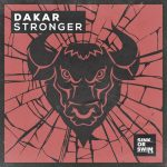Dakar – Stronger (Extended Mix) [2020-12-18]