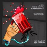 Nacho Scoppa – Cheer Up