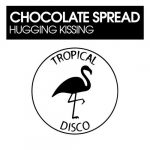 Chocolate Spread – Hugging Kissing