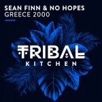 Sean Finn, No Hopes – Greece 2000