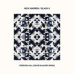 Nick Warren & Black 8 – Freedom Call (Richie Blacker Remix) [2020-12-18]