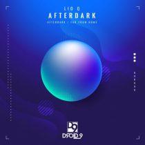 Lio Q – Afterdark