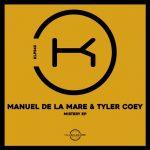 Manuel De La Mare & Tyler Coey – Mistery
