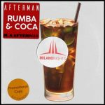 Afterman – Rumba & Coca