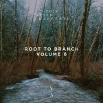 Che-Yung, Frei, Corren Cavini – Root to Branch, Vol. 6