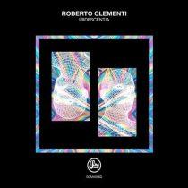 Roberto Clementi – Iridescentia