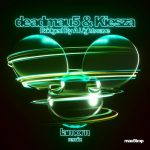 Deadmau5, Kiesza – Bridged By A Lightwave (Lamorn Remix)