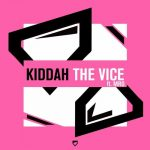 Kiddah – The Vice