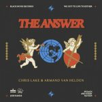 Armand Van Helden, Chris Lake – The Answer