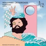 Pandhora – Imaginary Crossroad