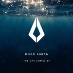Road Kahan – The Day Comes