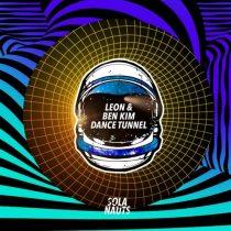 Leon, Ben Kim – Dance Tunnel